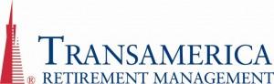 Transamerica_Logo_2011