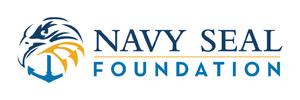 navySEALfoundation-org_logo_300x100