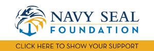 navySEALfoundation-org_support_300x100